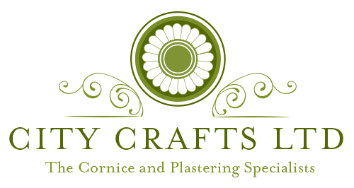 City Crafts Logo