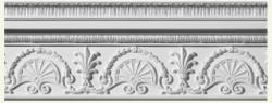 decorative C0008