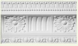 Chesterfield Cornice Mouldings