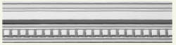 Small Classical Dentil Mouldings