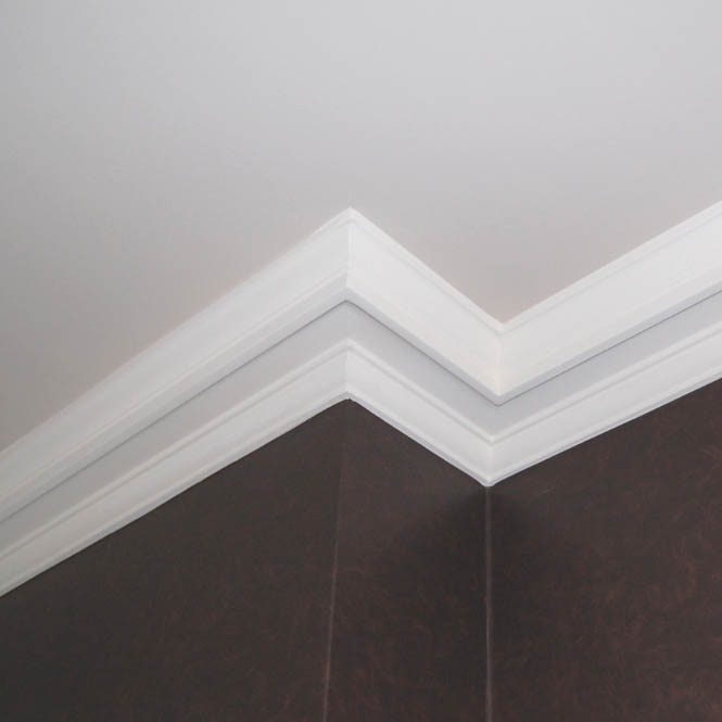 coving edinburgh