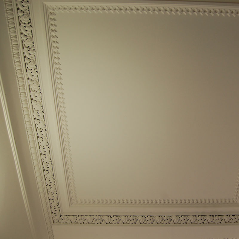 plastering edinburgh